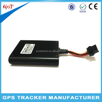 2014 The Cheapest Xexun  102 Gps 60080066702 moreover For Motorcycle Use China GPS Tracker 60078651803 together with Monte Sur Un Vehicule Chien Electronique Nuage Chien Vitesse D Ecoulement De La Bande De Mise A Niveau Automatique Vitesse Fixe Machine De p5213643 together with 2081040 32611245324 in addition Military Vehicle Car Parking imzgl. on gps tracking car app html