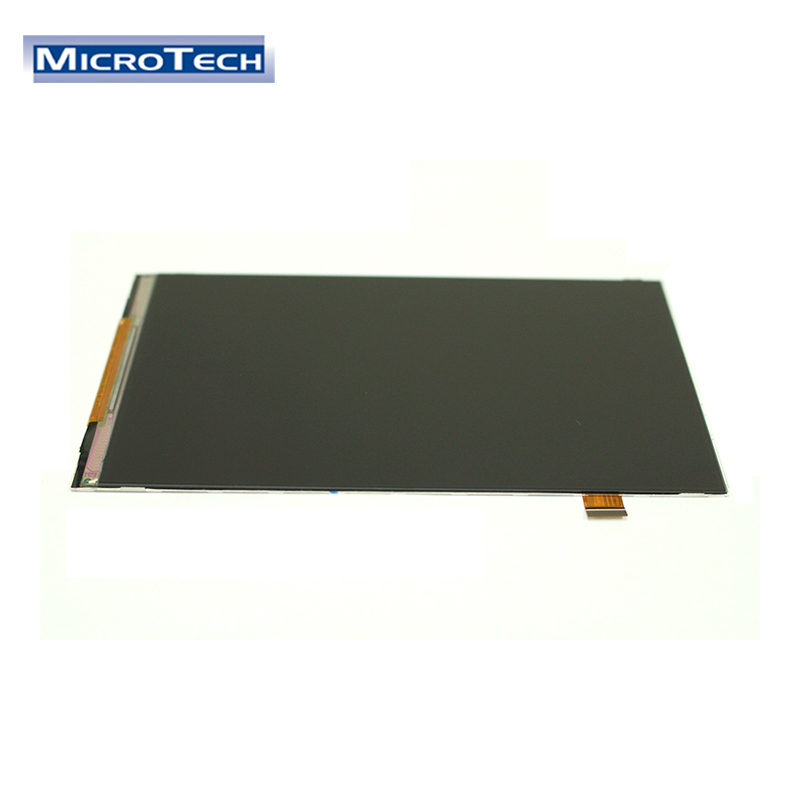 5.5 inch hight resolution outdoor Lcd display LCD Modules