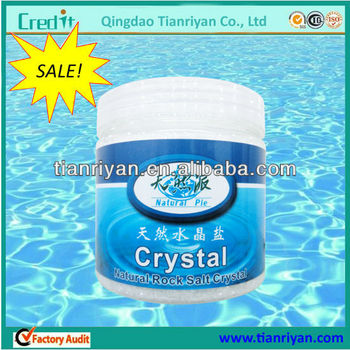 Crystal Salt Bottle,Rock Salt, Salt Price, Prices Rock Salt, Bulk Salt