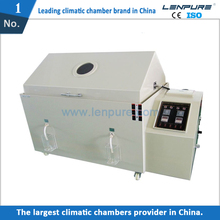 Professional Salt Spray testing labs Resistance Cabinet