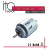 High quality permanent magnet 12v dc motor for sale,Micro-motor ,dc motor