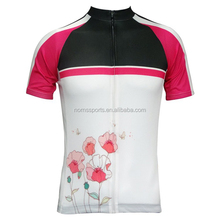 2014 Hot Sale Sexy Sportful Cycling Wear Specialized