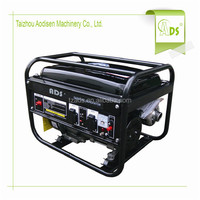 china manufactured portable china cheap low price diesel generator