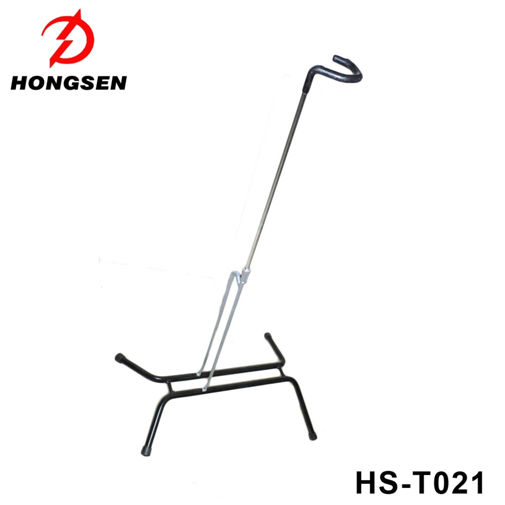 Cycling Parts and Accessories Stand Up Work Bicycle Stand