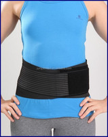 Wholesale Universal Back Support, compression abdominal bands
