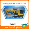 /product-detail/mini-wheel-excavator-for-sale-1744507021.html