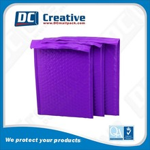 Cheap Price Factory Direct Sale Poly Bubble Mailer For E-Business