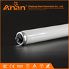 2017 new technology Best Selling fluorescent light tube sizes