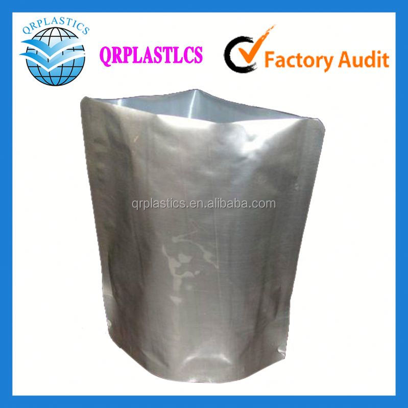 aluminum foil medical packaging bag