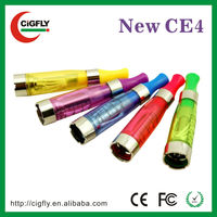 2013 hot selling product CE4 Atomizer high quality CE4 no leak