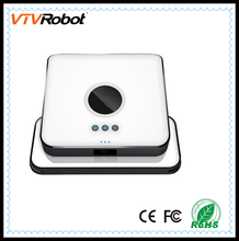 cleaning vaccum robot split ender electric drums air cooler spare parts fridge spinner