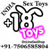 Sex Toys in India Mumbai Delhi Bangalore Chennai Kolkata Hyderabad Pune 07506585804