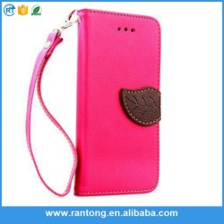 Factory sale low price mobile phone case packaging wholesale