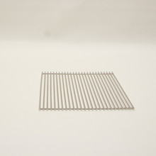 food grade stainless steel wire mesh basket vietnam coffee filter decorative pattern metal sheet