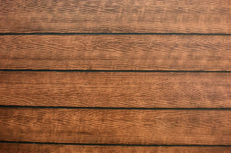 light weight siding wall decorative wooden panel wooden wavy wall paneling