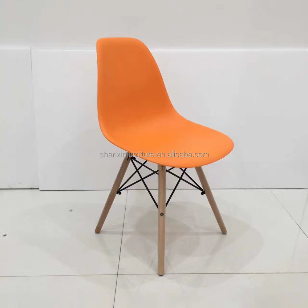 designer plastic <strong>chair</strong>
