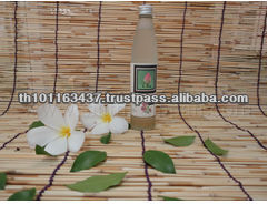 High Quality Bath Body Care Aroma Skin Massage Oil
