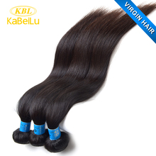 Natural bali designable hair extensions,jose eber hair extensions,halo hair extensions replacement wire