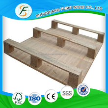 china plywood factory production packing grade plywood pallet with cheap price list in online shopping