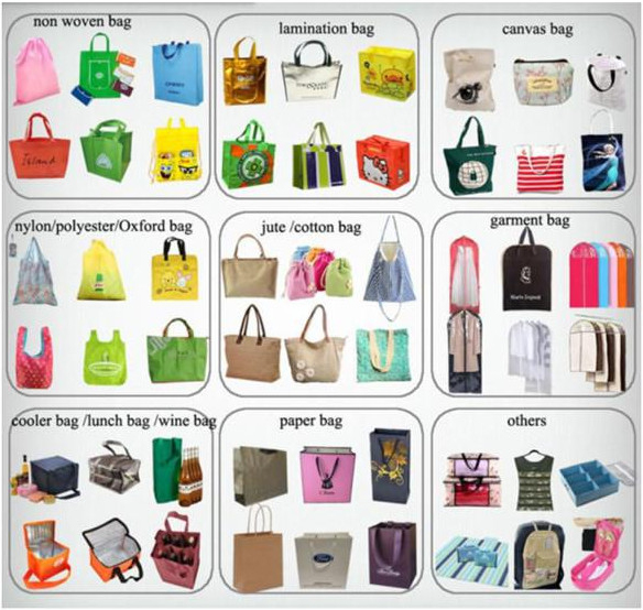 China best selling Backpack manufactory cheap price large capacity backpack