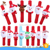 Hot Sale Christmas Gift For Kids