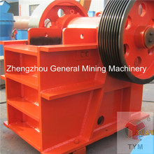 Newest design mobile stone crusher plants for sale
