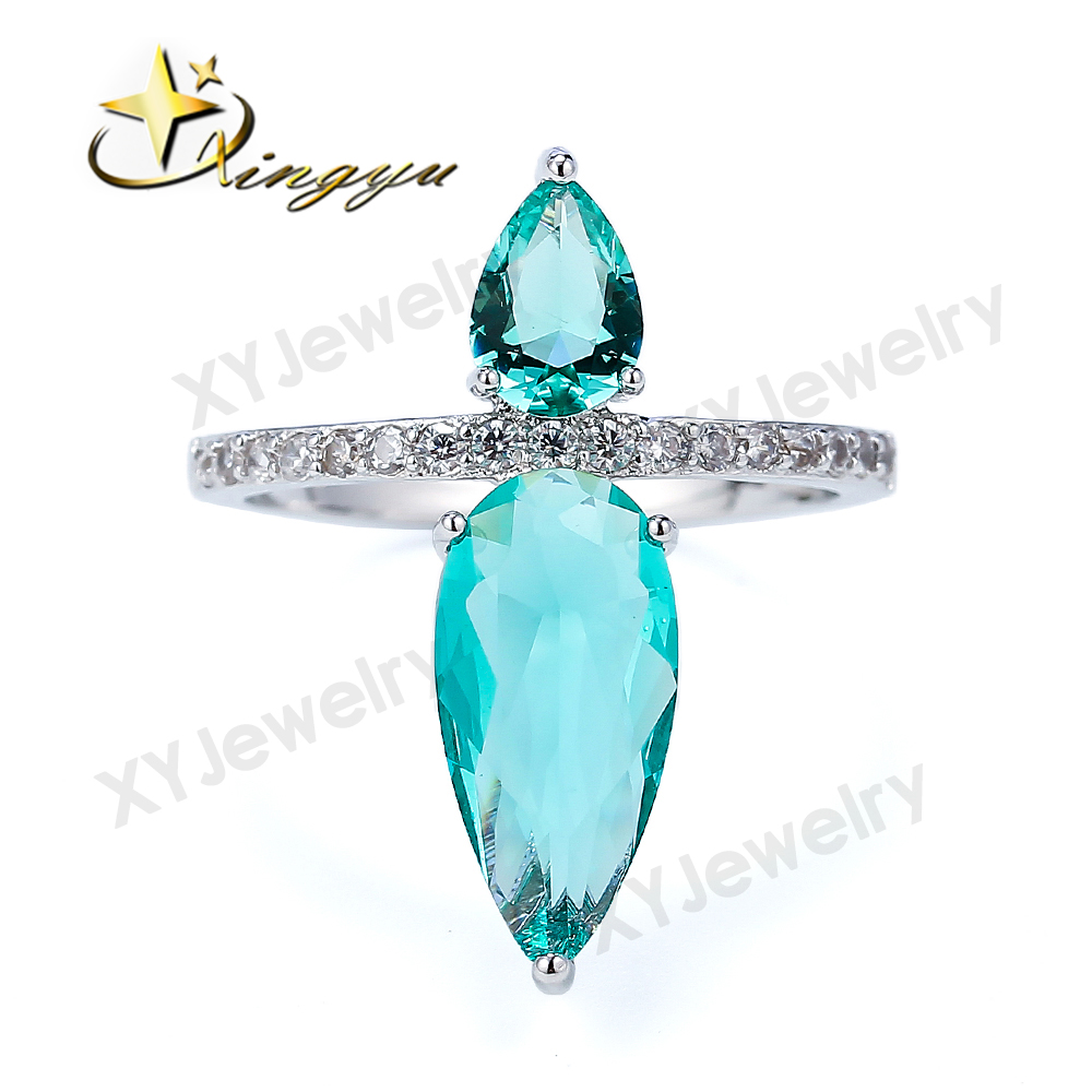 Update hotsale style new fashion ring brand new ring