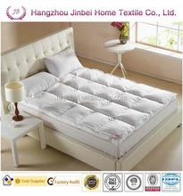 Thin mattress/Mattress/Bed mattress