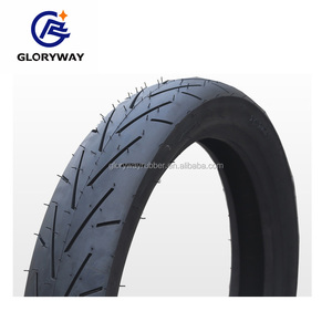 worldway brand motorcycle tyre 140 80 18 dongying gloryway rubber
