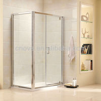 cheap price and best selling walk in shower room P21