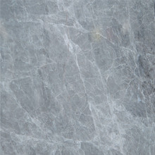 Blue marble onyx products silver white serpeggiante marble