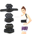 Ajustsble Back brace posture support durable posture correction belt for adult