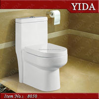 water closet brands, tankless toilets, sanitary ware manufacturer