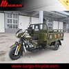 tricico/three wheel motorcycle cargo/cargo tricycle diesel engine