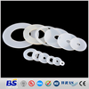 rubber gasket for pipe