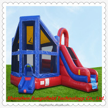 monster truck bounce house inflatable bouncer/inflatable jumping castle bouncy inflatable castle