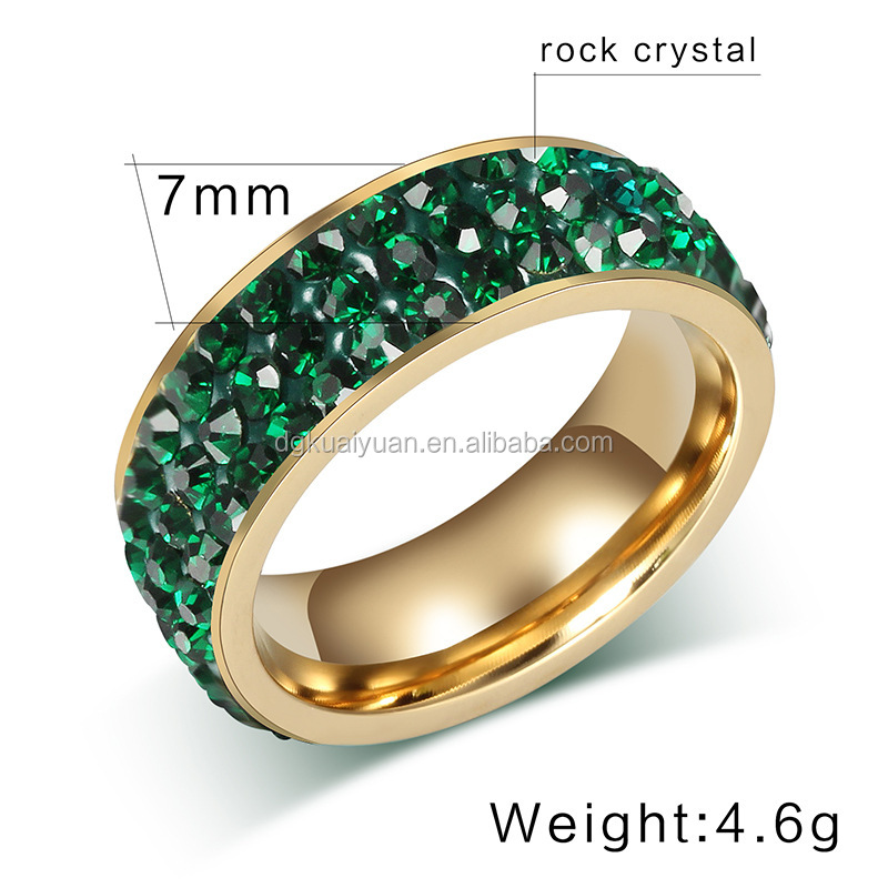 Wholesale king and queen engagement and wedding ring