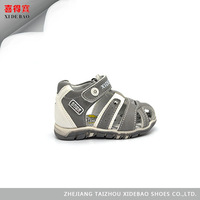New Arrival Soft Sole Name Brand Shoes From China