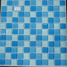 mother of pearl shell crystal glass moroccan mosaic tiles