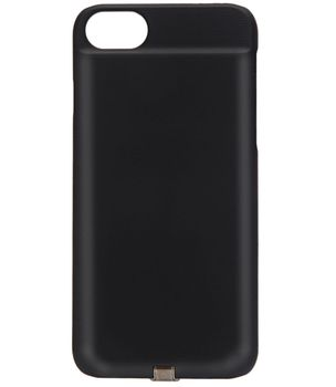 Amazon Hot Selling Universal High Quality Wireless Battery Case For Iphone 6 6S