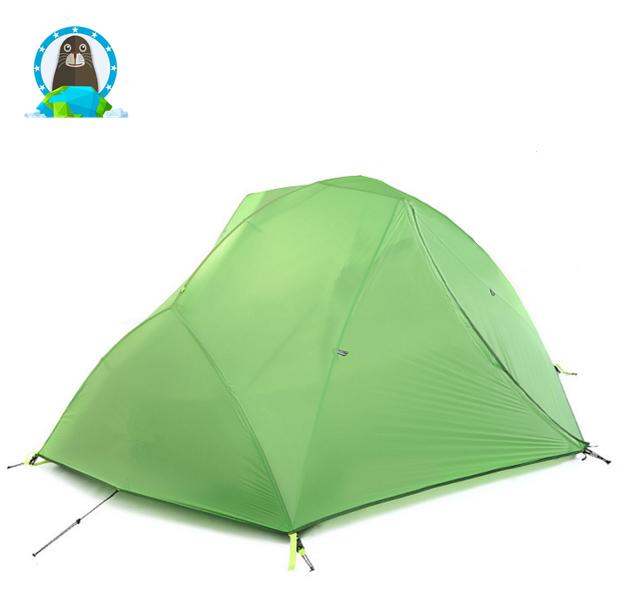 Double u003cstrongu003etentsu003c/strongu003e Outdoor hiking c&ing ...  sc 1 st  Wholesale Alibaba & Wholesale four season tents 2 - Online Buy Best four season tents ...