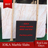 onyx marble tiles price,red line onyx marble