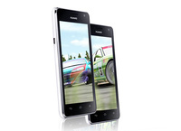 Original brand new quad core smart phone n9589 android 4.0 smart phone