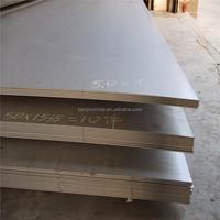 For Construction Application And Hot Rolled