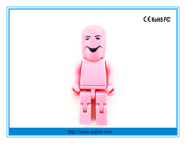 China factory wholesale gift wifi 8 gb nurse flash drive usb
