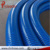 Flexible PVC suction hose industrial vacuum cleaner hose