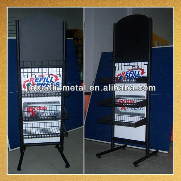 Metal rack,envelope rack