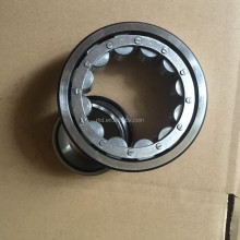 USA bearings BS227537 Link-Belt roller bearing