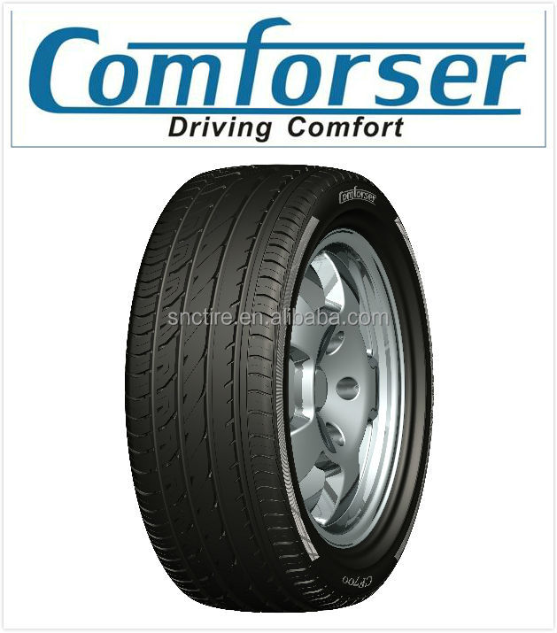 High Quality Car Tires Suv Tires Comforser Brand Buy