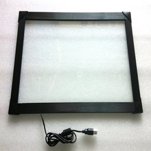 "21.5"" infrared interactive multi-touch screen for lcd touch monitor"